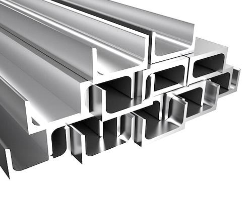 Sin Hong Huat Aluminium